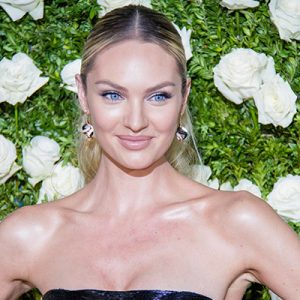 Candice-Swanepoel-Contact-Information