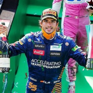Carlos-Sainz-Jr-Contact-Information