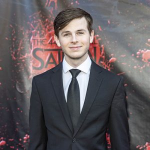 Chandler-Riggs-Contact-Information