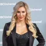 Charlotte-Flair-Contact-Information