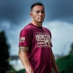 Colby-Covington-Contact-Information