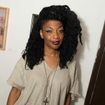 Courtney-Harrell-Contact-Information