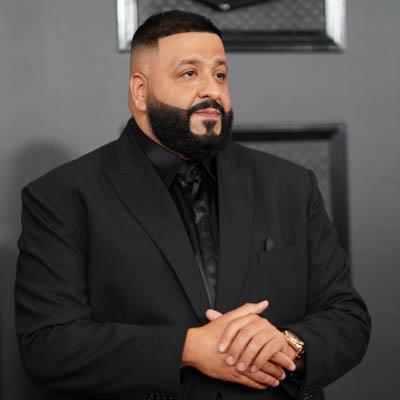 DJ-Khaled-Contact-Information