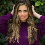 Danielle-Fishel-Karp-Contact-Information
