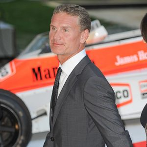 David-Coulthard-Contact-Information
