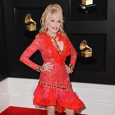 Dolly-Parton-Contact-Information