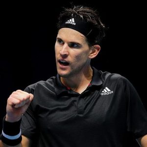 Dominic-Thiem-Contact-Information