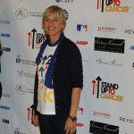 Ellen-DeGeneres-Contact-Information
