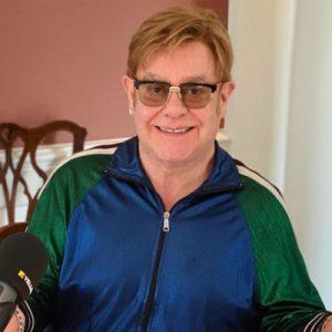 Elton-John-Contact-Information