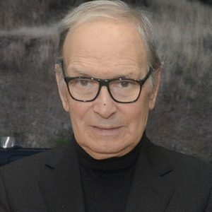 Ennio-Morricone-Contact-Information