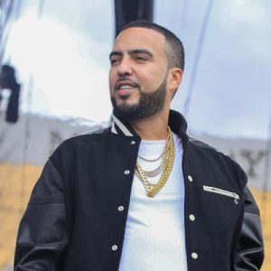 French-Montana-Contact-Information
