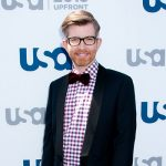 Gareth-Malone-Contact-Information