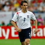 Gary-Neville-Contact-Information