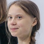 Greta-Thunberg-Contact-Information