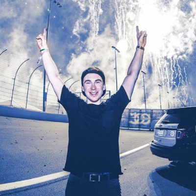 Hardwell-Contact-Information