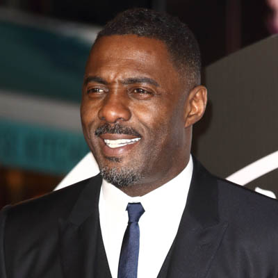 Idris-Elba-Contact-Information