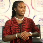 Jacquees-Contact-Information