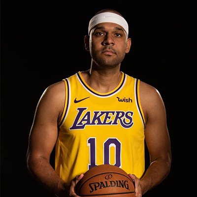 Jared-Dudley-Contact-Information