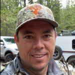 Jason Chaffetz Contact Information