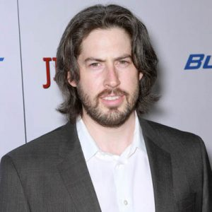 Jason-Reitman-Contact-Information