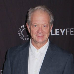 Jeff-Perry-Contact-Information