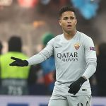 Justin-Kluivert-Contact-Information