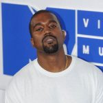 Kanye-West-Contact-Information