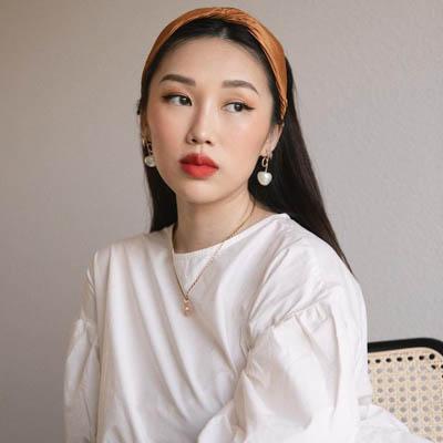 Karen-Yeung-Contact-Information