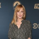 Kelly-Reilly-Contact-Information