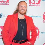 Leigh-Francis-Contact-Information
