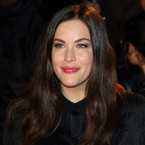 Liv-Tyler-Contact-Information