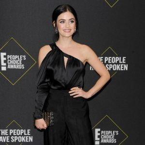 Lucy-Hale-Contact-Information