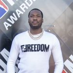 Meek-Mill-Contact-Information