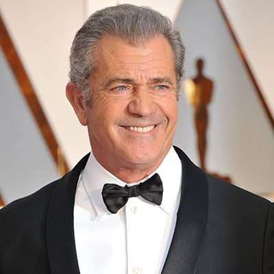 Mel-Gibson-Contact-Information