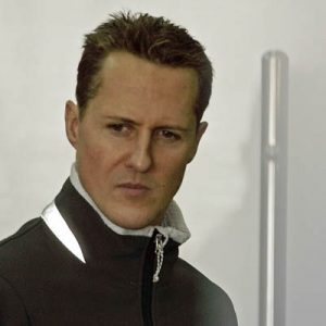 Michael-Schumacher-Contact-Information
