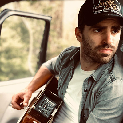 Mitch-Rossell-Contact-Information