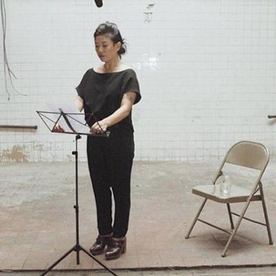 Nancy-Whang-Contact-Information