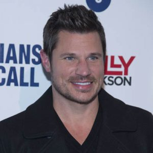 Nick-Lachey-Contact-Information