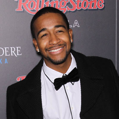 Omarion-Contact-Information