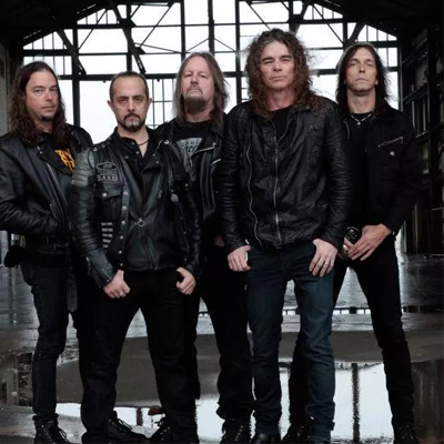 Overkill-Contact-Information