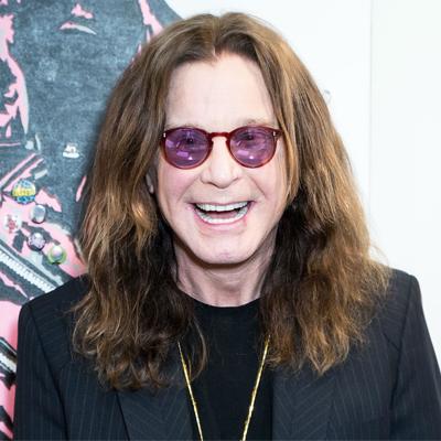 Ozzy-Osbourne-Contact-Information