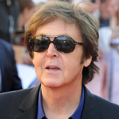 Paul-McCartney-Contact-Information