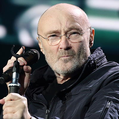 Phil-Collins-Contact-Information