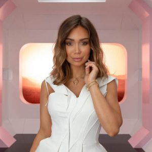 Pia-Muehlenbeck-Contact-Information