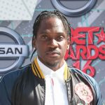 Pusha-T-Contact-Information