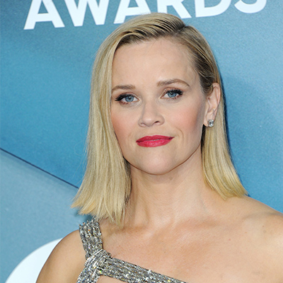 Reese-Witherspoon-Contact-Information