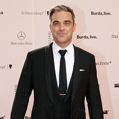 Robbie-Williams-Contact-Information