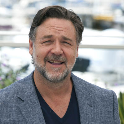 Russell-Crowe-Contact-Information