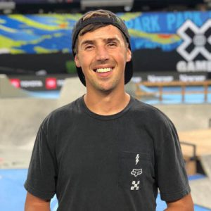 Scotty-Cranmer-Contact-Information