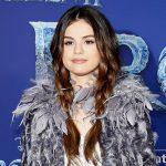 Selena-Gomez-Contact-Information